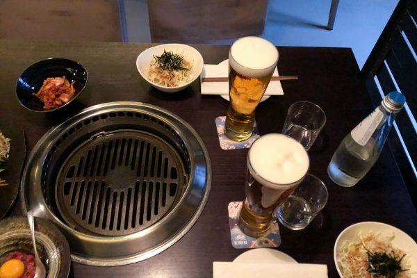 yakiniku-milano-yazawa