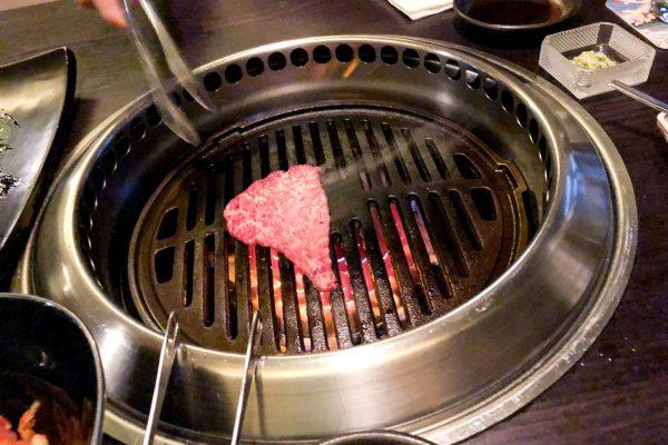 yazawa-carne-giapponese-griglia