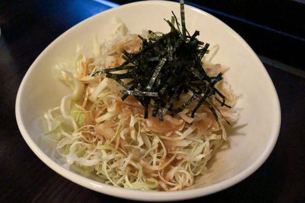 yazawa-milano-insalata