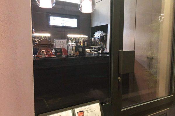 yazawa-ristorante-giapponese-autentico-milano