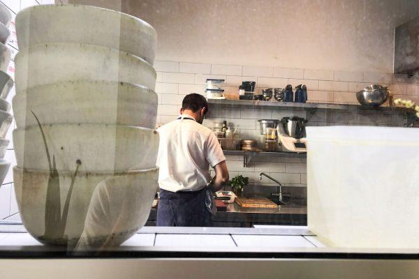 casa-ramen-super-cucina