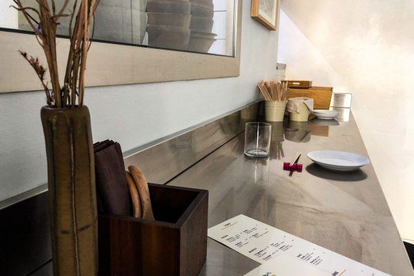 casa-ramen-super-milano-counter
