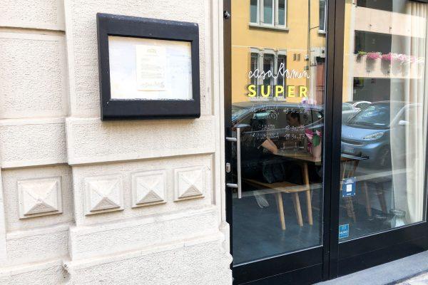 casa-ramen-super-ristorante-milano