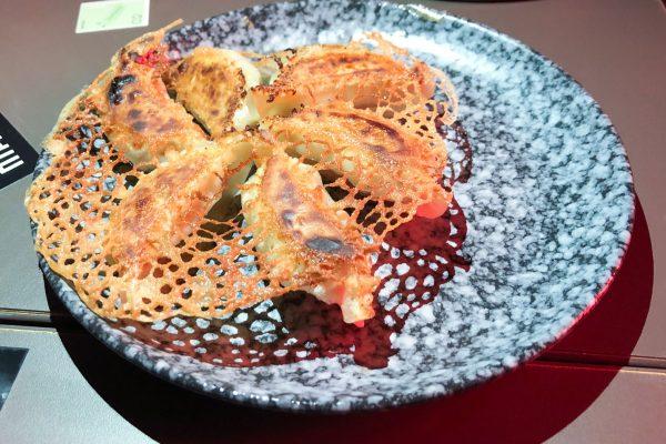 masayume-milano-gyoza-ravioli-giapponesi