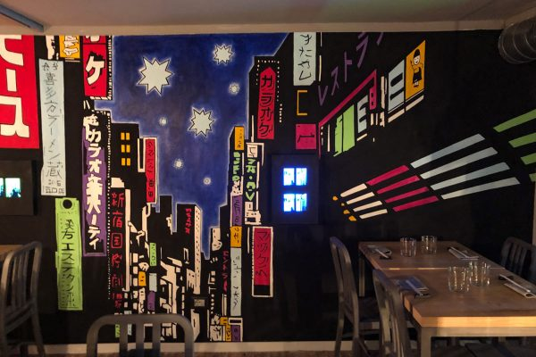 masayume-milano-ristorante-giapponese