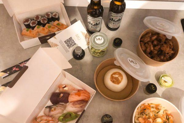 mu-delivery-ristorante