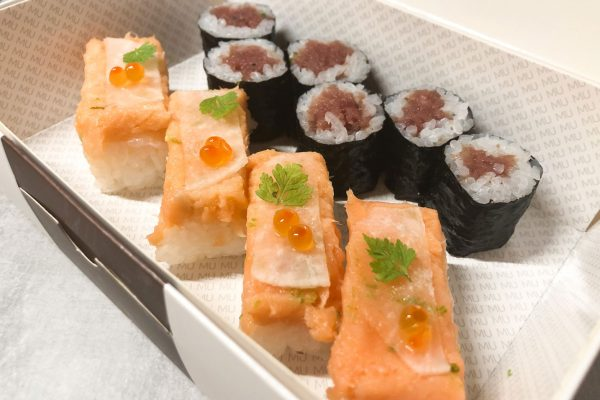 mu-delivery-sushi-hosomaki