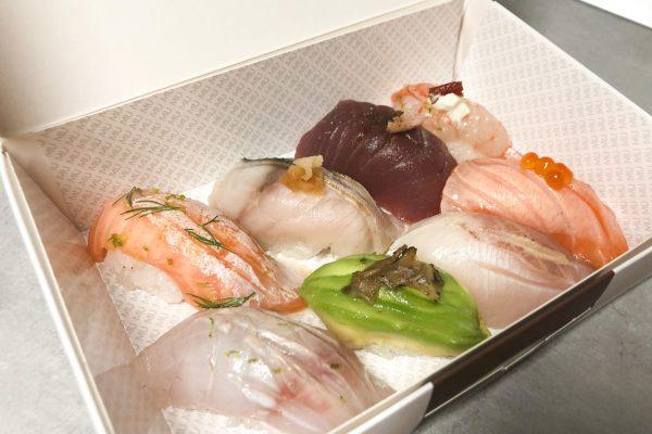 mu-delivery-sushi-jun-style